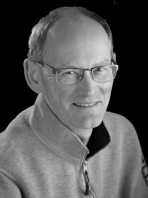 Mats Engdahl