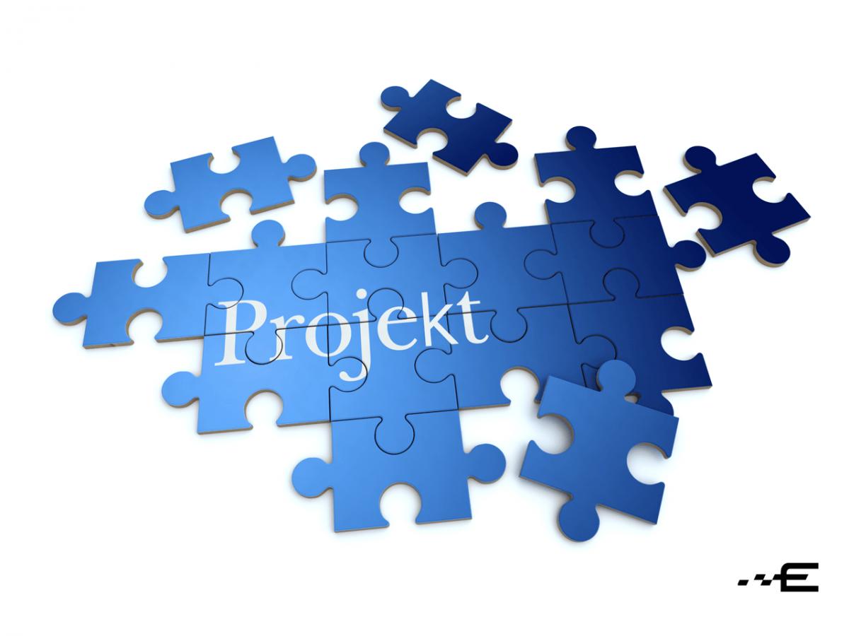 Projektledning 2