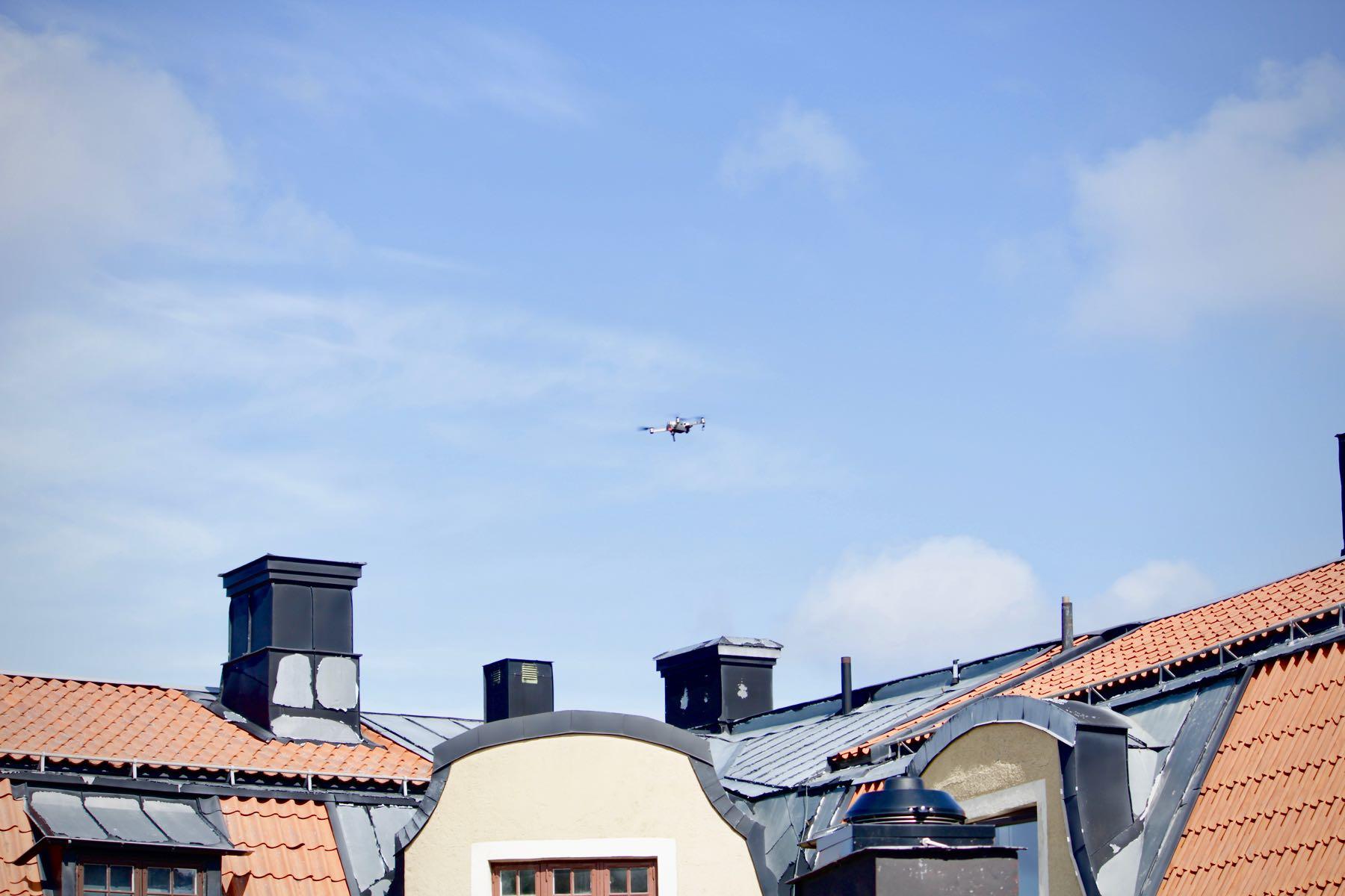 Kvarteret Abboten, Visby 6